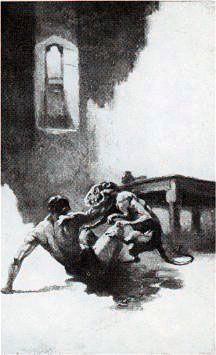 Gahan attacked by ulsio.jpg