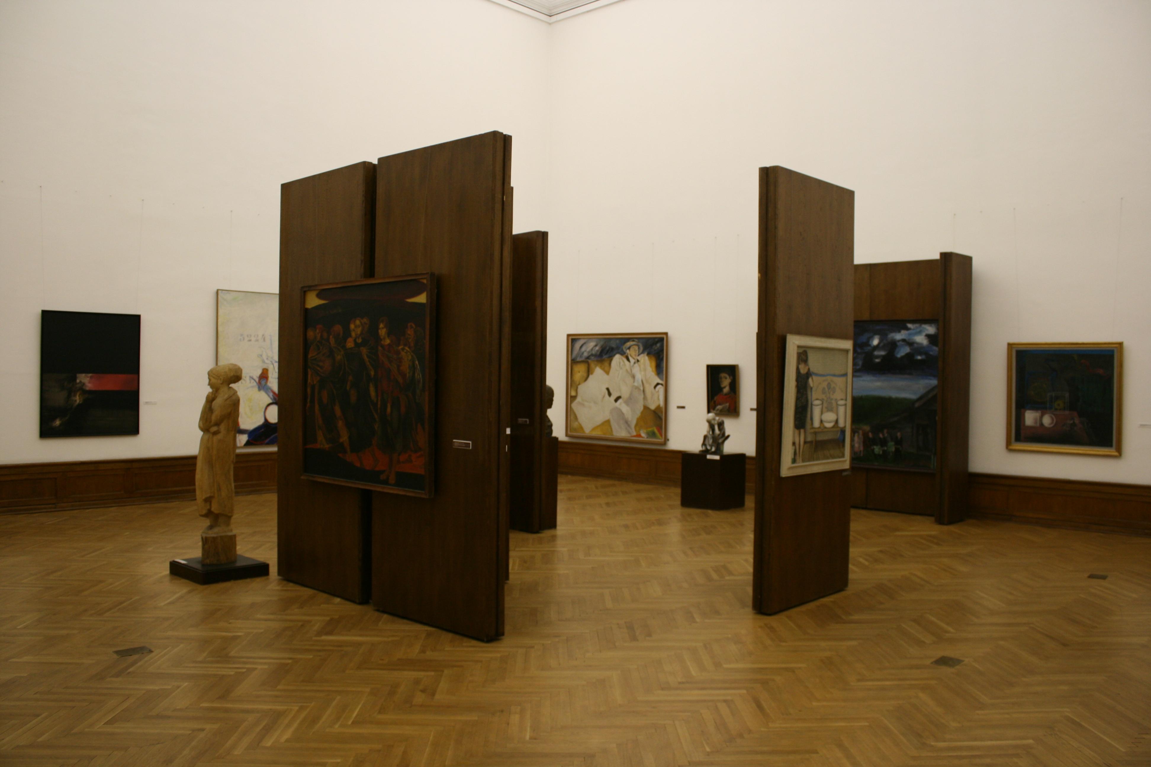 Bon File:Gallery Interior.JPG