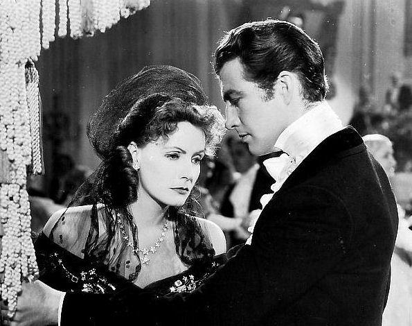 camille 1936 film wikiquote