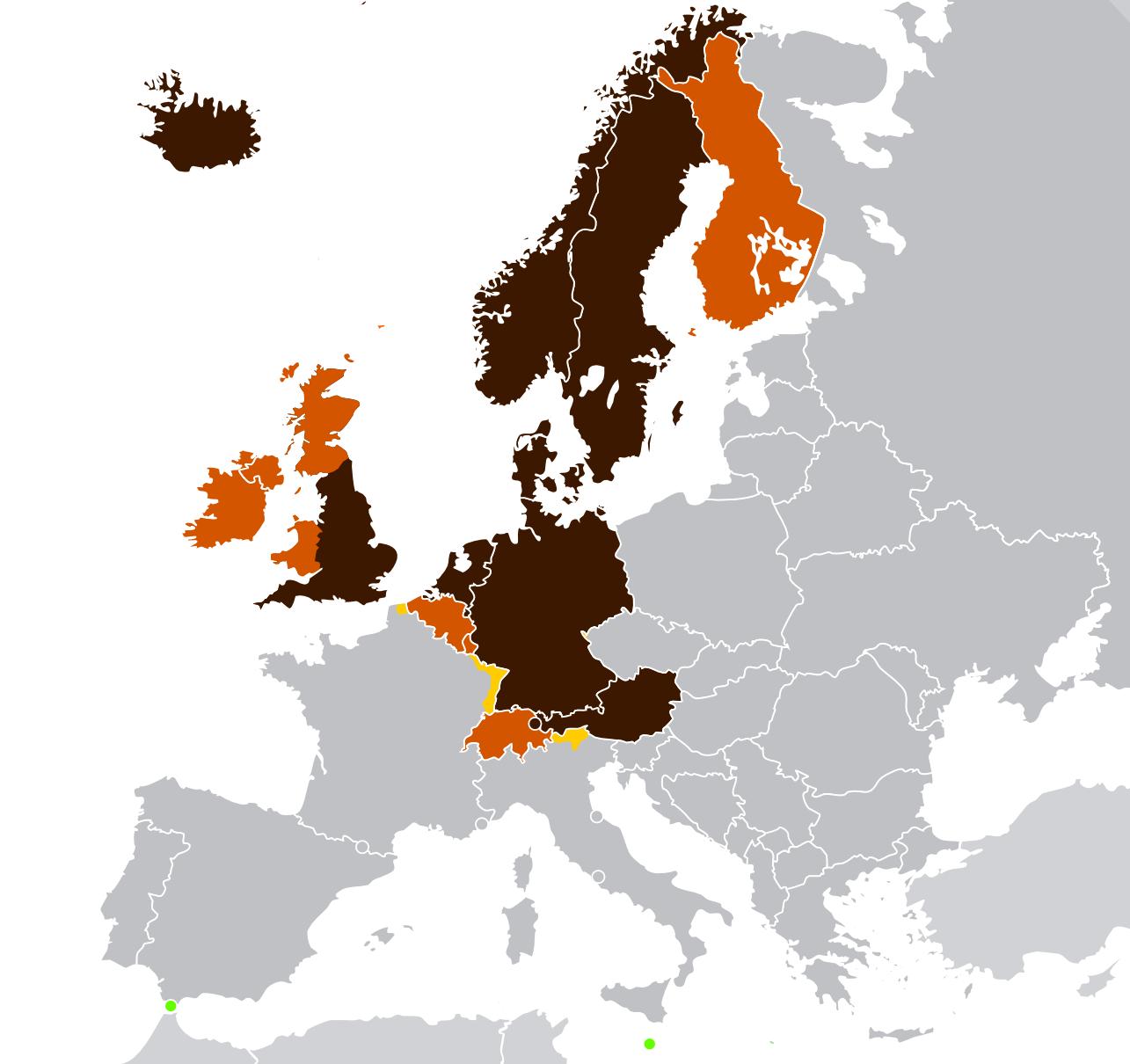 File Germanic Europe Png