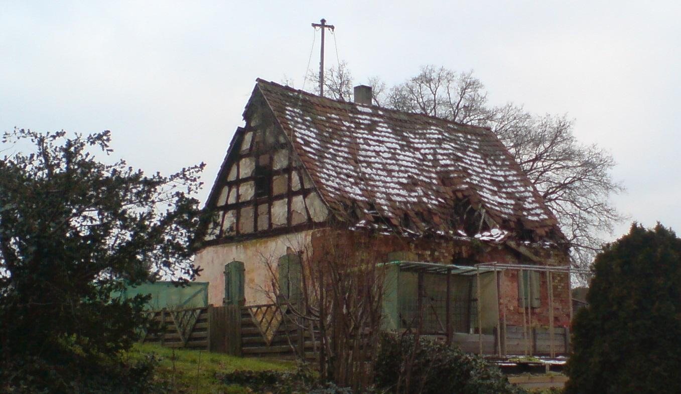 Erichmühle Wendelstein file gesindehaus der erichmühle jpg wikimedia commons