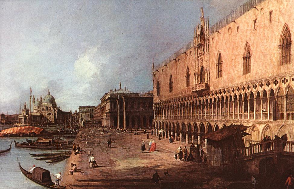 https://upload.wikimedia.org/wikipedia/commons/6/6c/Giovanni_Antonio_Canal%2C_il_Canaletto_-_Doge_Palace_-_WGA03854.jpg
