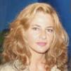 Giuliana De Sio 2011 (cropped).jpg
