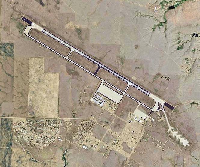 Conspiracy.Com: UFO Sightings - 1958 - Malmstrom Air Force ...  |Air Force Base Montana