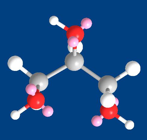 File:Glycerol-3DModel.png