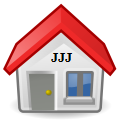Go-homeJJJ.png