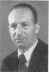 Image of Gojmir Anton Kos from Wikidata