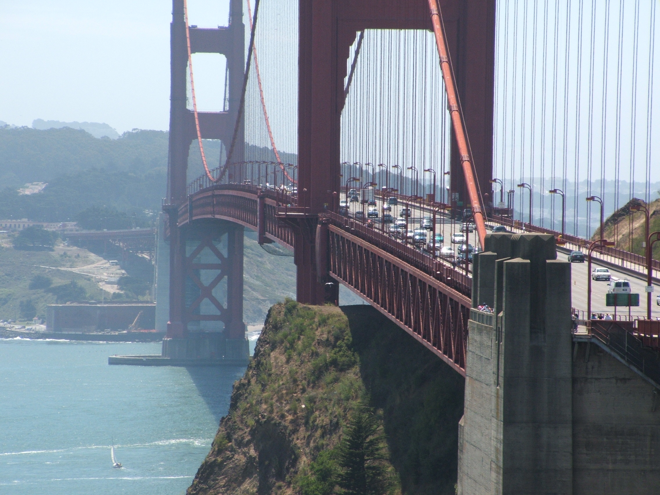 file golden gate bridge architecture 02 jpg wikimedia commons