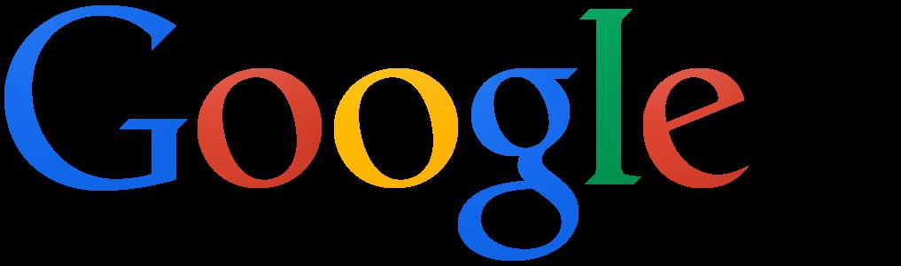 Google+ new logo.png