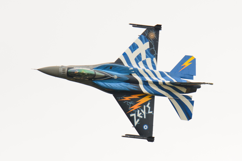 File:Greek Air Force F16 Zeus Royal International Air