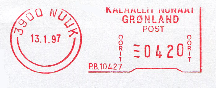 File:Greenland stamp type B4.jpg