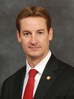 Rep. Greg Steube