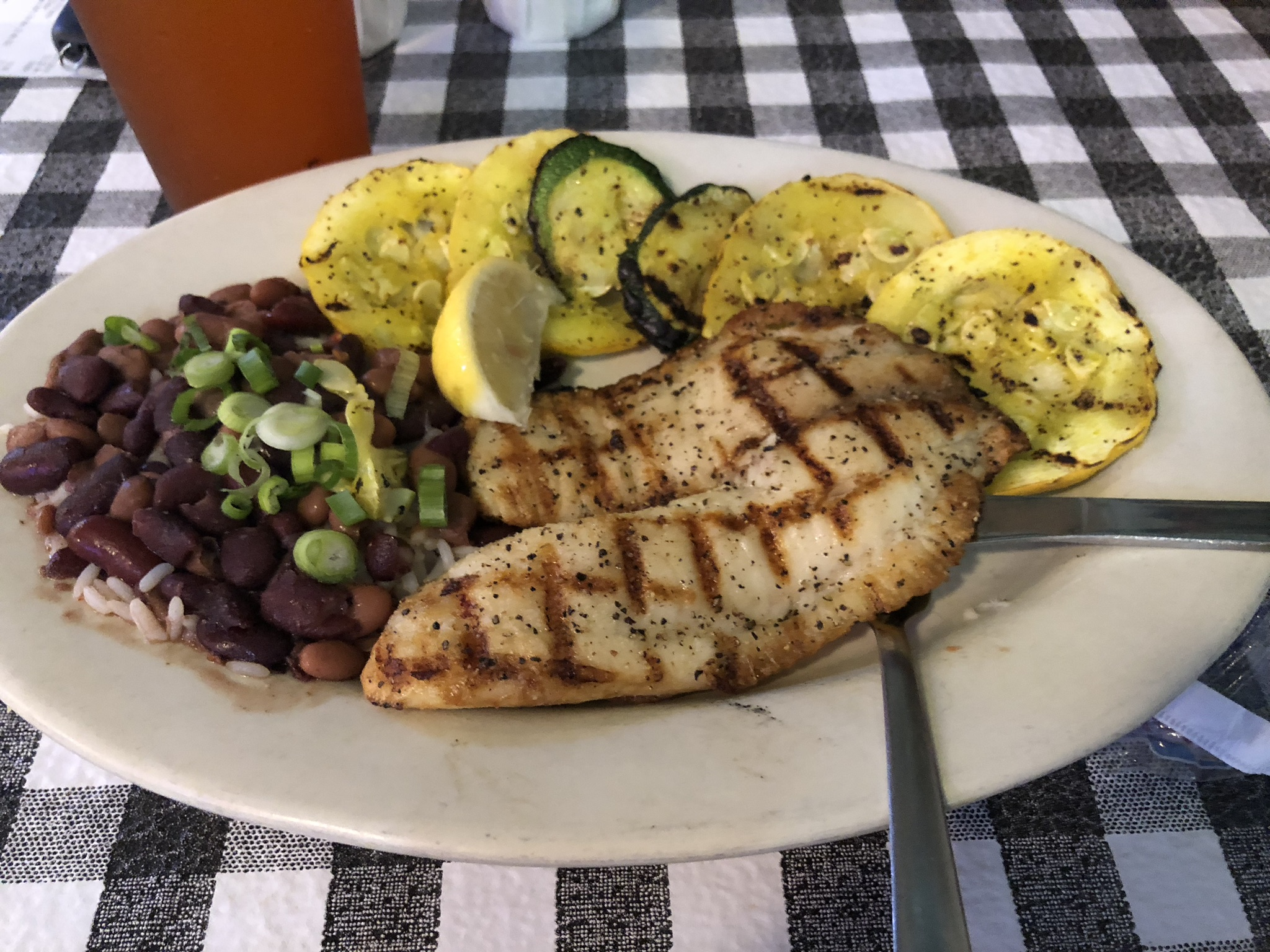 Grilled_tilapia_fillet