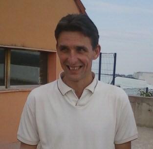 Guillaume Warmuz