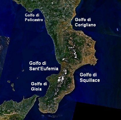 Datei:Gulf of Calabria.PNG