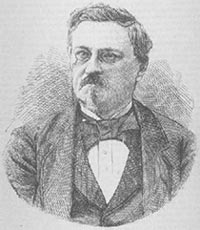 Gustavedemolinari.jpg