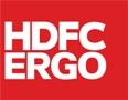 HDFC Ergo Health Insurance - Wikipedia