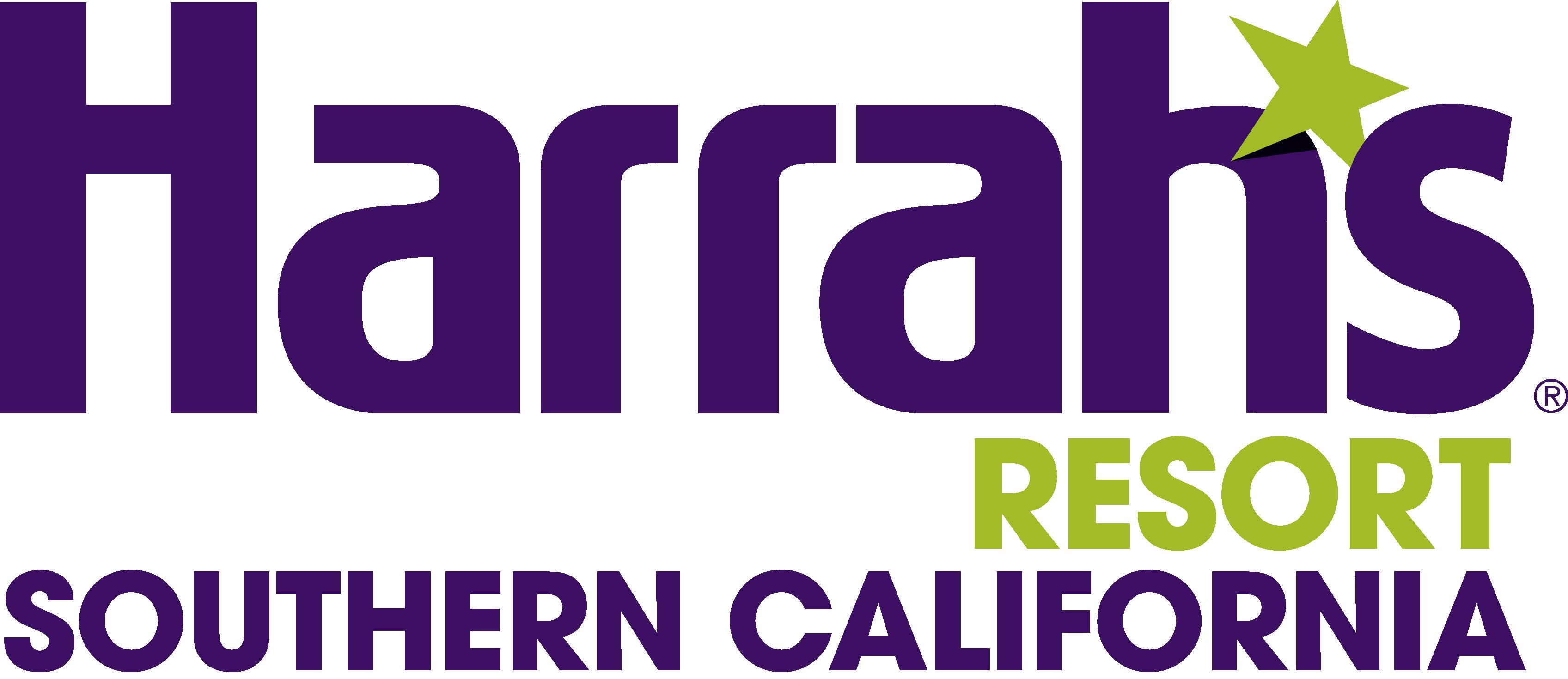 fileharrahs resort southern california casino logopng