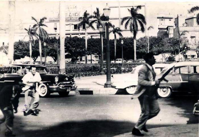 Havana_Presidential_Palace_attack%2C_March_13%2C_1957.jpg