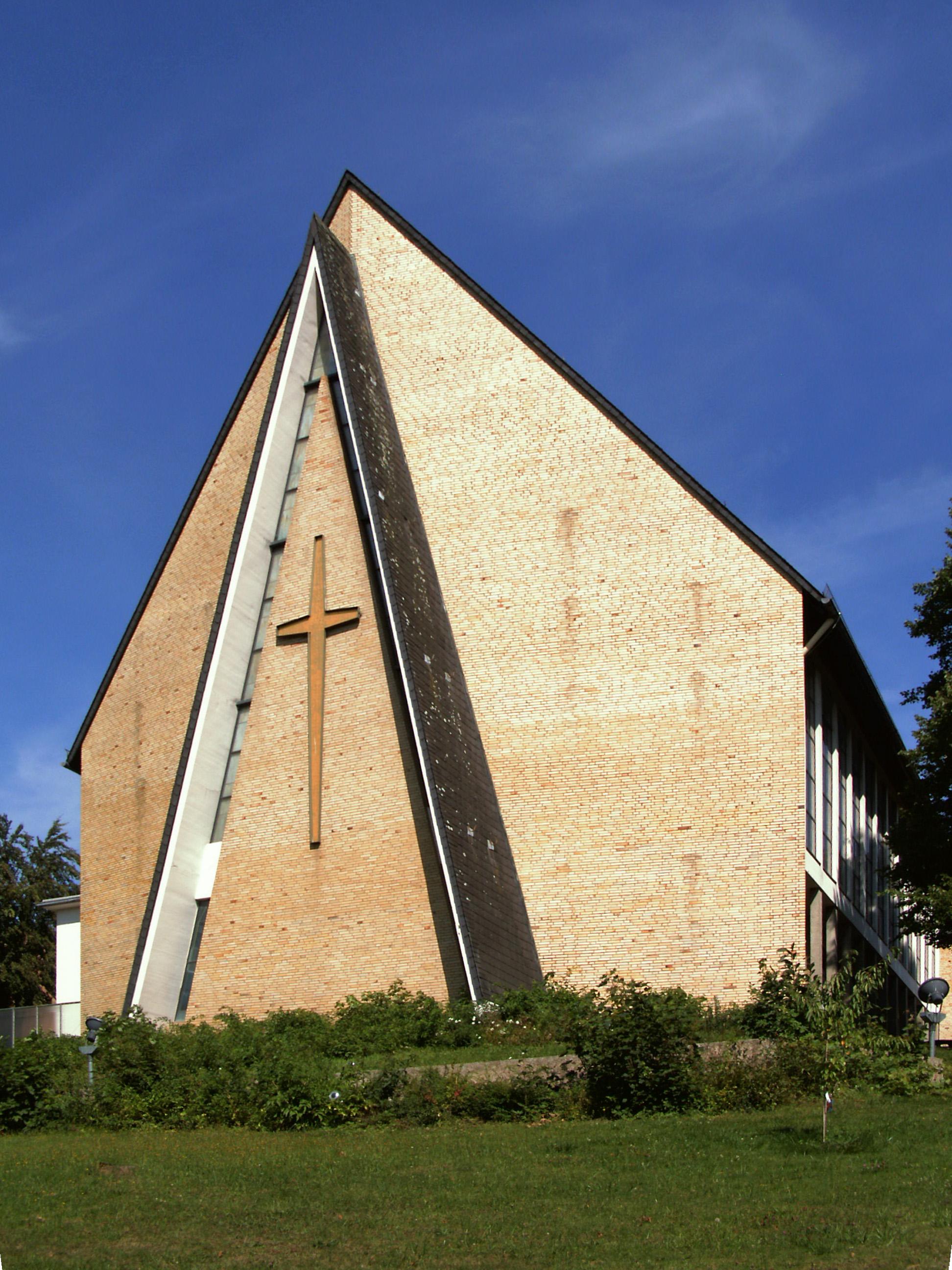 http www katholischen Heiligen