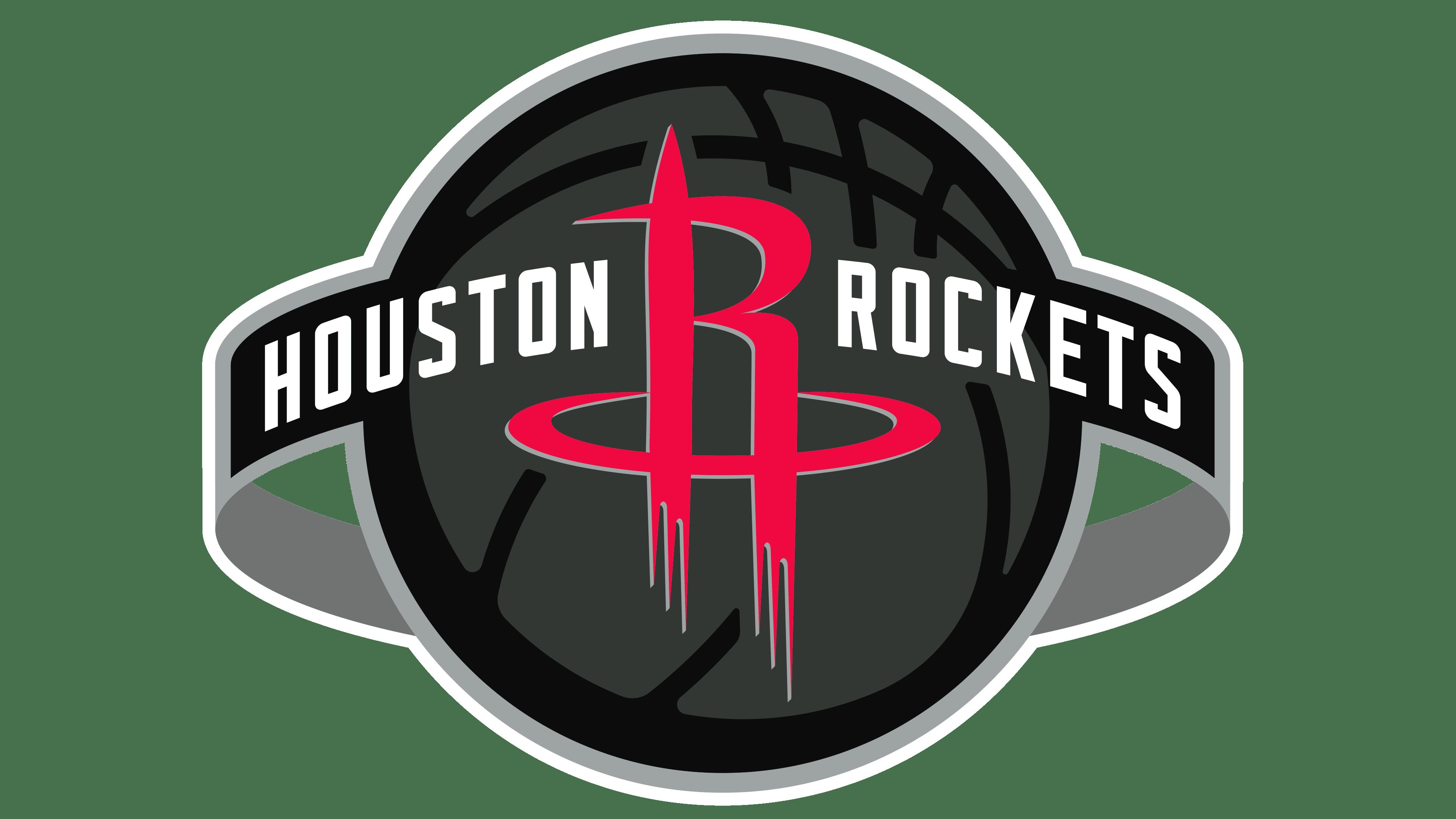 Houston Rockets – Wikipédia, a enciclopédia livre