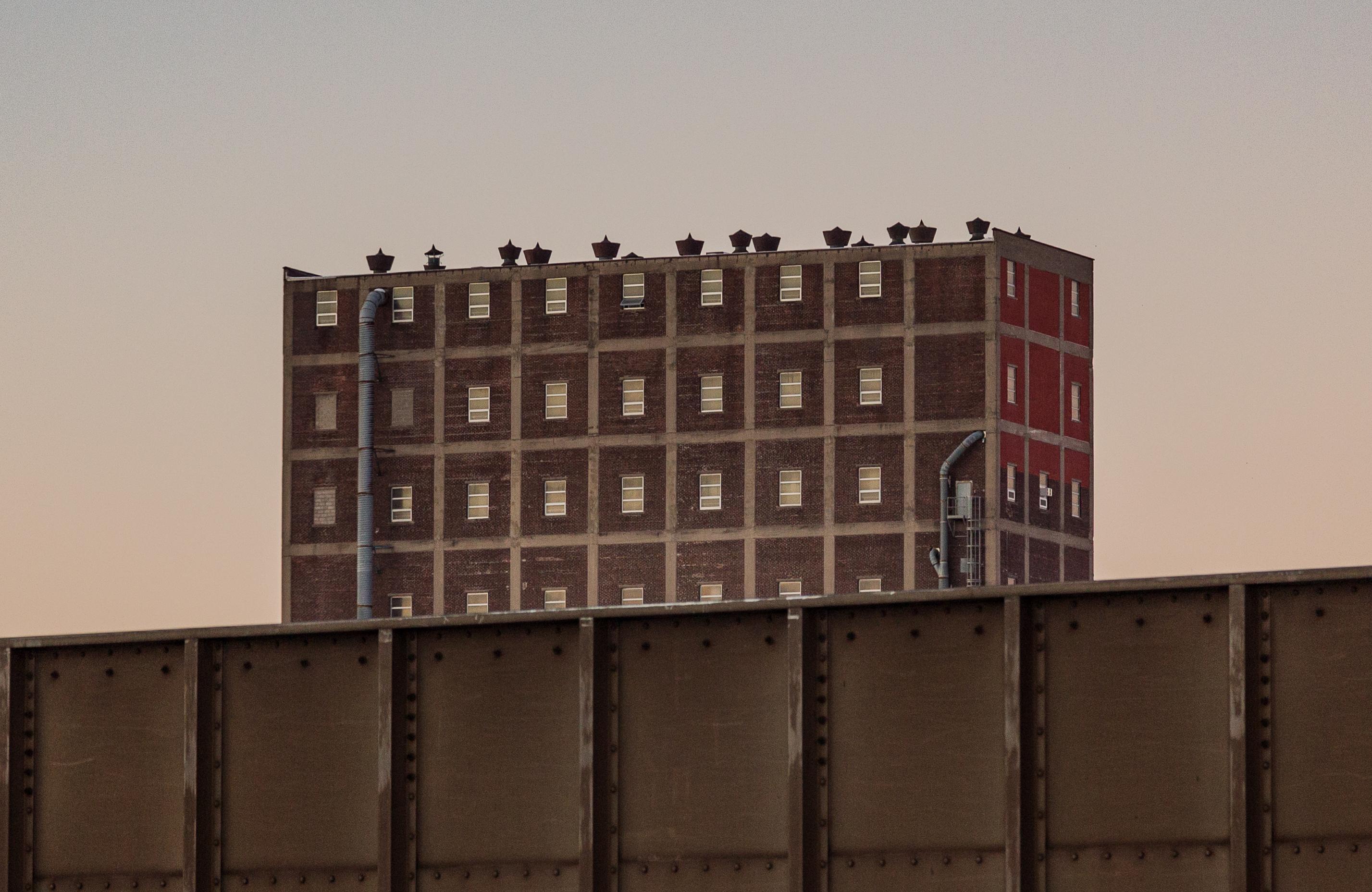 File:Humboldt Industrial, North Minneapolis ADM - Cargill Grain