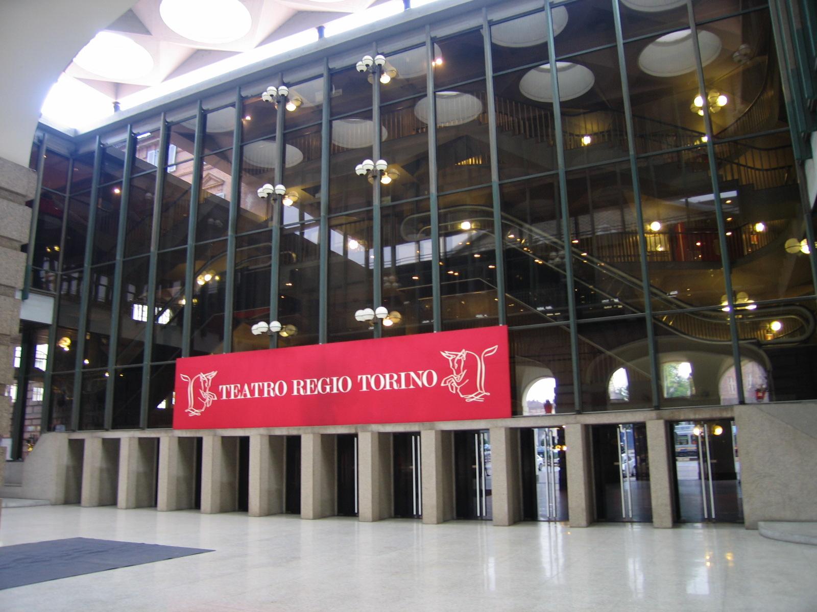Los 10 mejores Teatros de Opera del Mundo
