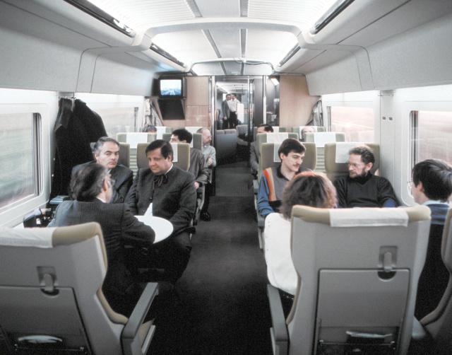 ICE-V-Seating-2nd.jpg