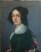 Ida Botti Scifoni Self-portrait.jpg