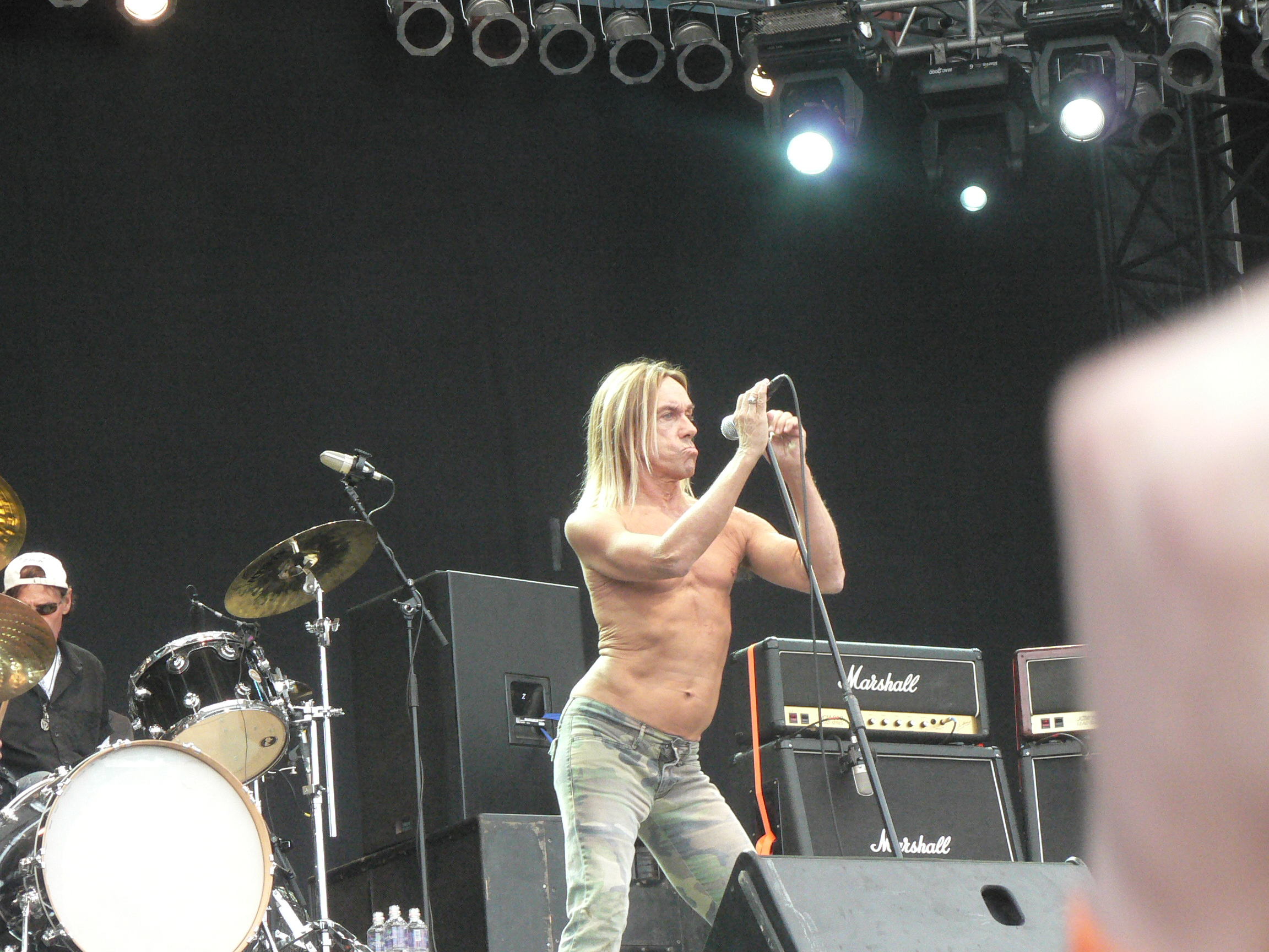 http://upload.wikimedia.org/wikipedia/commons/6/6c/Iggy_Pop_stand_-_Sziget_Fest_2006.jpg