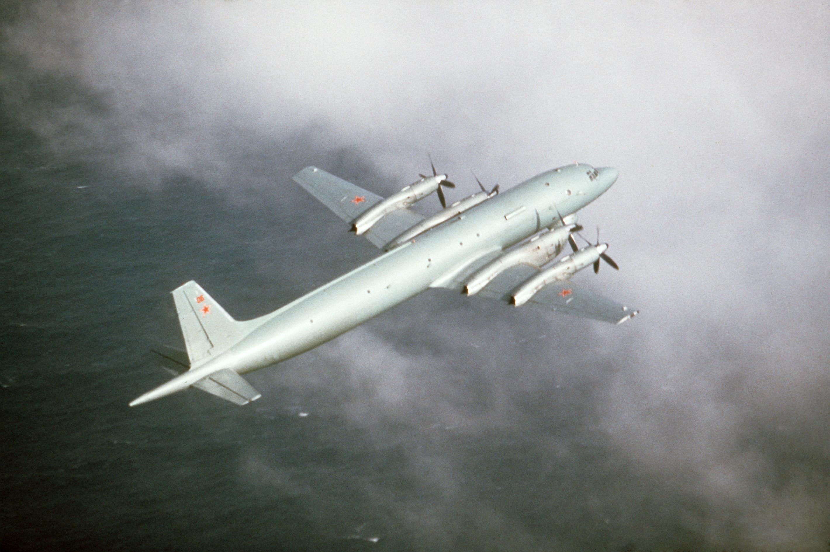 http://upload.wikimedia.org/wikipedia/commons/6/6c/Il-38_May.jpg