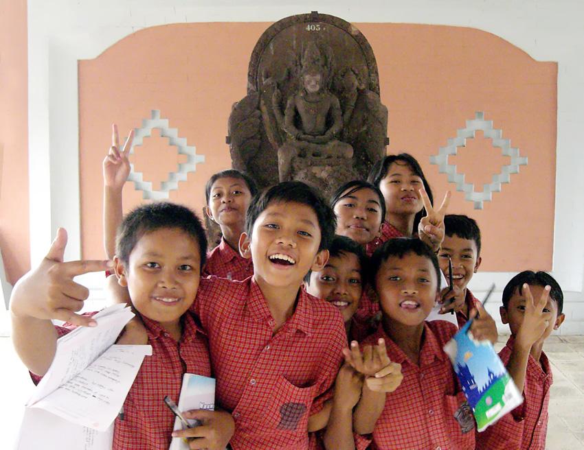Demographics Of Indonesia Wikipedia