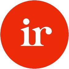 ir newspaper wikipedia