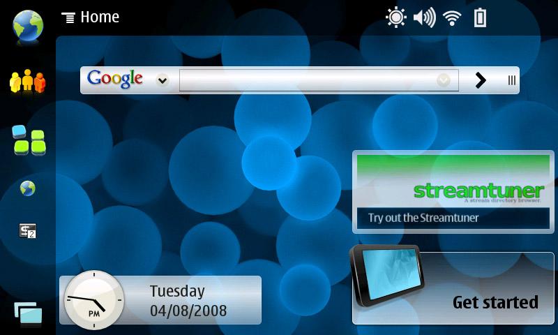 2008esktop