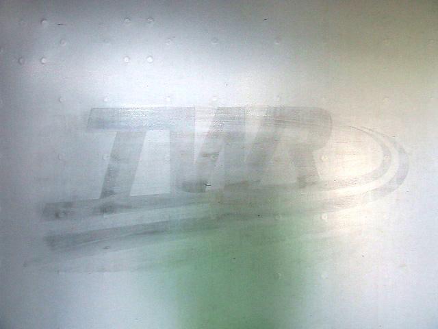 https://upload.wikimedia.org/wikipedia/commons/6/6c/JR_209-3100_Logotype.jpg