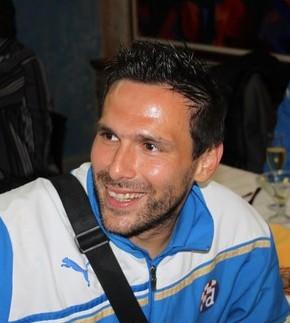 Jerko Leko.a21.jpg