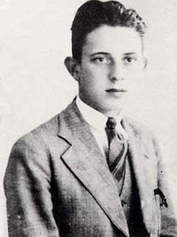 Jerzy Rozycki.jpg