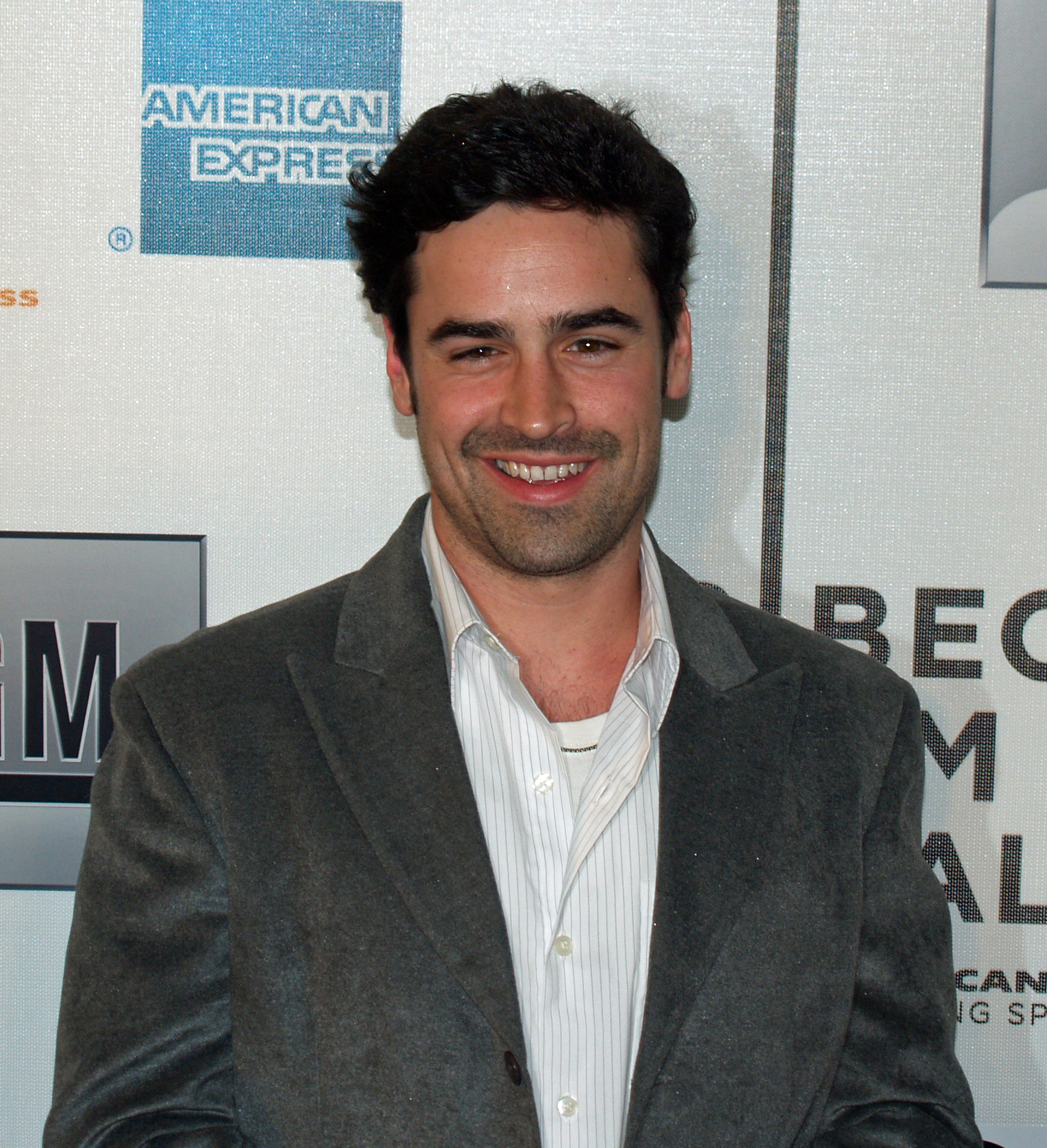 The 39-year old son of father Curtis Watrouse and mother Terry Porter Jesse Bradford in 2018 photo. Jesse Bradford earned a  million dollar salary - leaving the net worth at 3 million in 2018