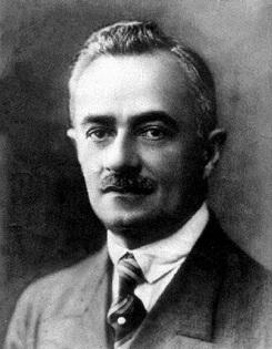 João Pessoa Cavalcanti de Albuquerque