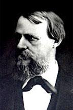 John W. Okey American judge