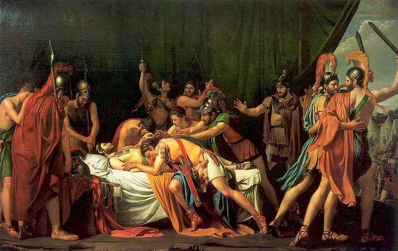 Файл: Хосе Madrazo смерти viriathus.jpg