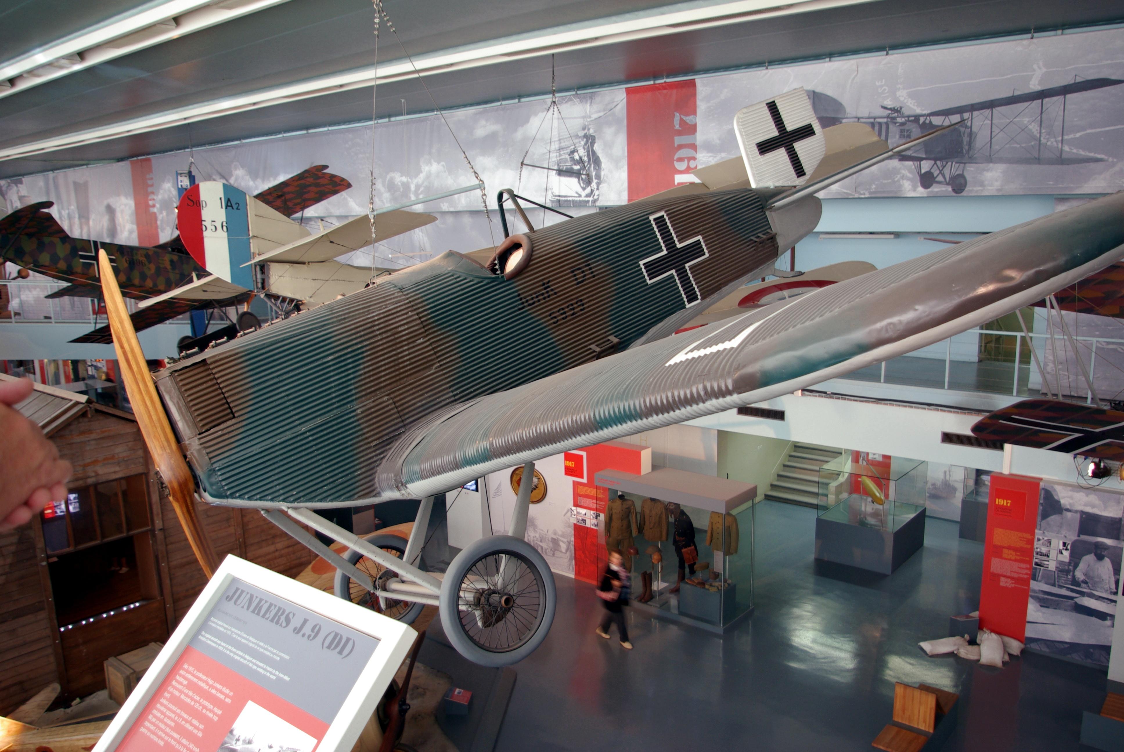 Junkers_D.I_2_(MAE).JPG