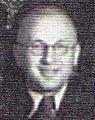 Kazimierz Gorzkowski.jpg