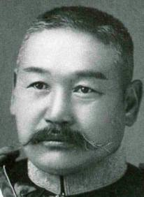 Kigoshi Yasutsuna Japanese politician