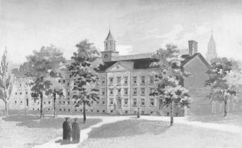 Hamilton Island Medical Centre