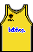 Kit body aekbc1920 gbl h.png