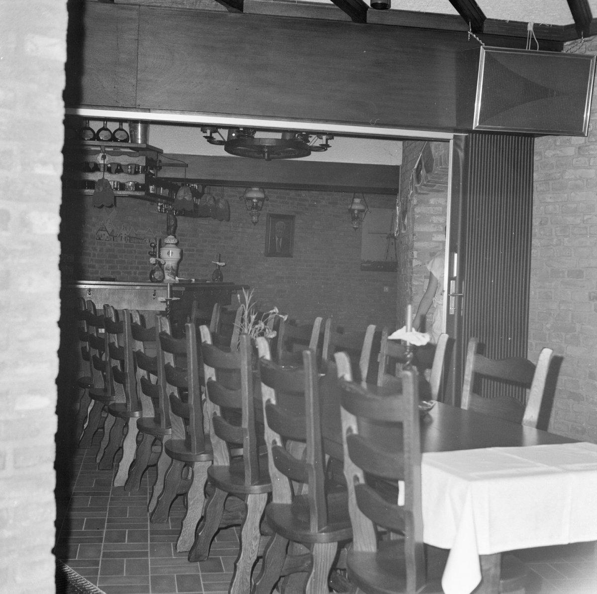 File korenmolen de adriaan interieur meerveldhoven for Interieur wikipedia