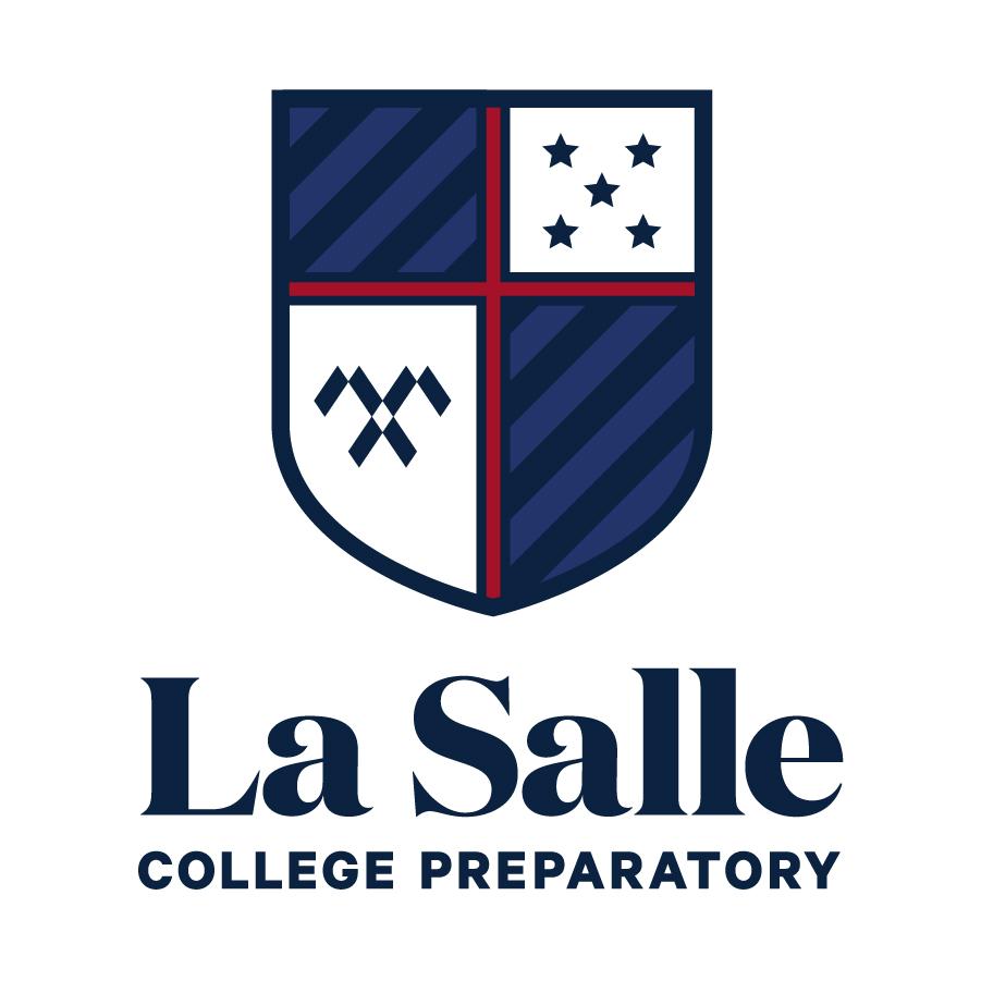 La Salle College Preparatory Wikipedia