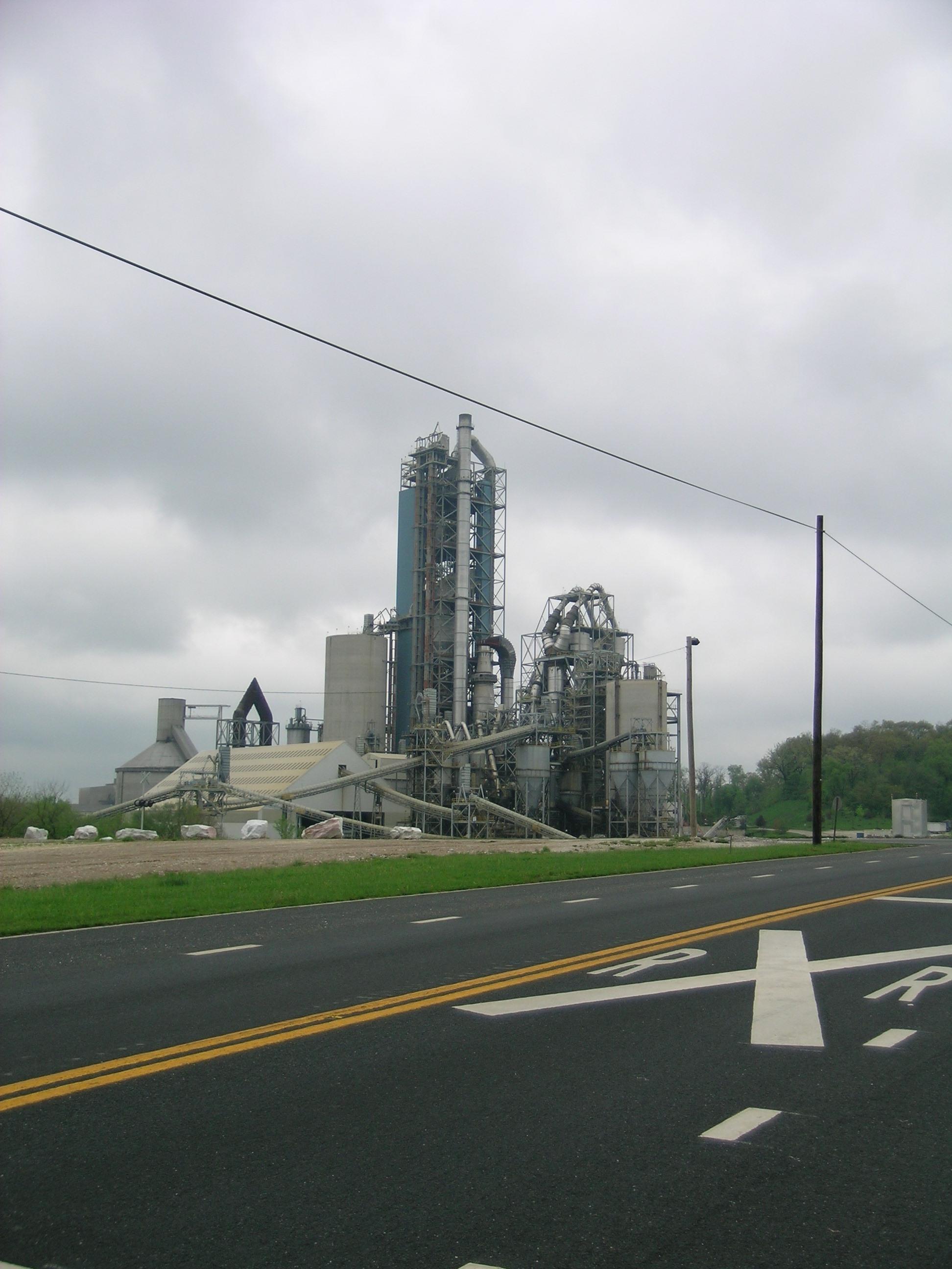 File:Lehigh Cement Company, landscape (21416130239) jpg