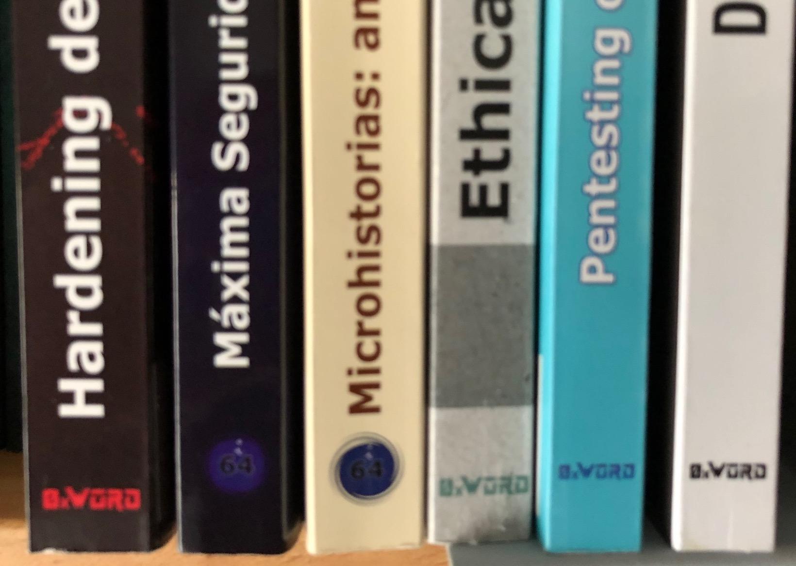 file libros 0xword jpg wikimedia commons